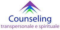 Counseling transpersonale